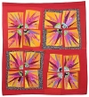 red firefly quilt by jean wells
